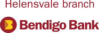 Bendigo Bank Helensvale Branch