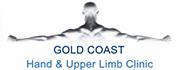 Gold Coast Hand & Upper Limb Clinic